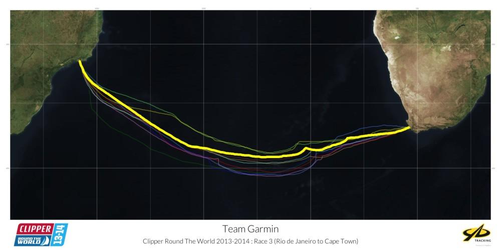 Leg 2 - Rio to Cape Town.jpg