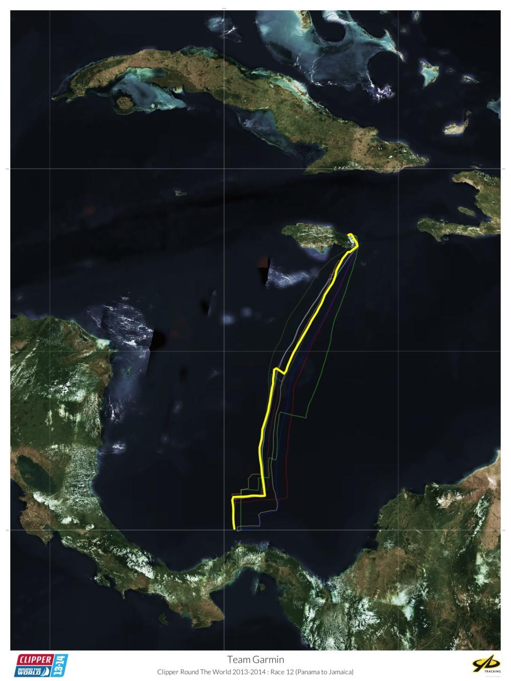 Leg 7 - Panama to Jamacia.jpg